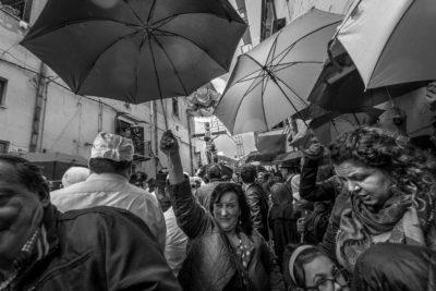 foto di Francesco Nicosia